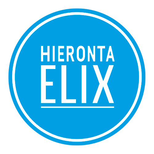 Hierontaelix